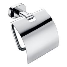 Porte-papier hygiénique industriel