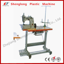 Горячая продажа PP тканая сумка ручной швейной машины (SL-GK8)