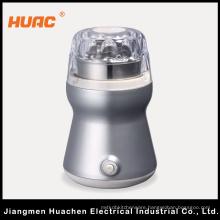 Convenient Coffee Grinder Hc200 Home Appliance