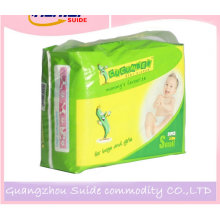 India Baby Diaper, Baby Product in Guangzhou.