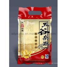 Упаковка для риса