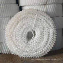 pvc infill for cooling tower
