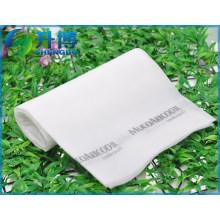 Medical Paper Bed Sheet[China Factory]