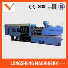 Plastic Hand Moulding Machine
