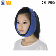 Wholesale Alibaba Dental Supply Big Ice Packs for Face Swelling and Pain