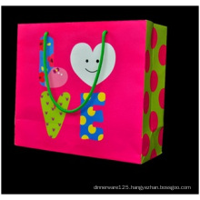 Custom-Made Cosmetic Gift Boxes with Suit Bag, High-Grade Packaging Carton