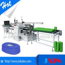 Medical Pad Printing Pad Printer for Sale
