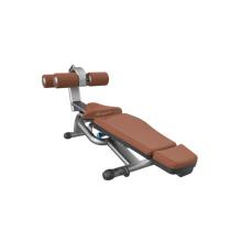 Strength Equipment Crunch Bench
