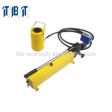 100KN 200KN Digital Concrete Anchor Pullout force Test apparatus tester