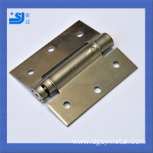 Heavy duty Gate door Copper bearing hinge