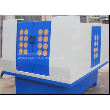 Metal Mold Milling Machine CNC Router for Metal Engraving