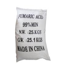 Acide fumarique 99% Min Tech Grade CAS 110-17-8
