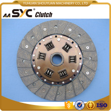 Toyota 4Y Auto Clutch Disc 31250-36130