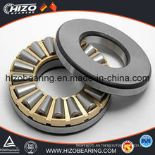 Rodamientos axiales de alta precisión de la carga / del empuje / de bolas (51110/51111/51112/51113/51114/51138 / M)