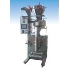 Granule Food Automatic Packaging Machine