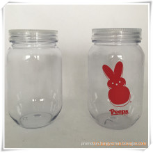 Mason Jar for Promotional Gifts (HA09030)