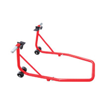 Motorcycle Stand (T04804)