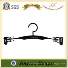 Plastic Bra Hanger Resin Underwear Hanger
