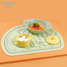 Kitchen Dinner Table Pad Coasters Washable Mats FoodGrade