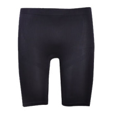 Good quality Men compression short for sport gym pant