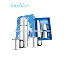 china market coffee mugs Vacuum flask gift sets BT015
