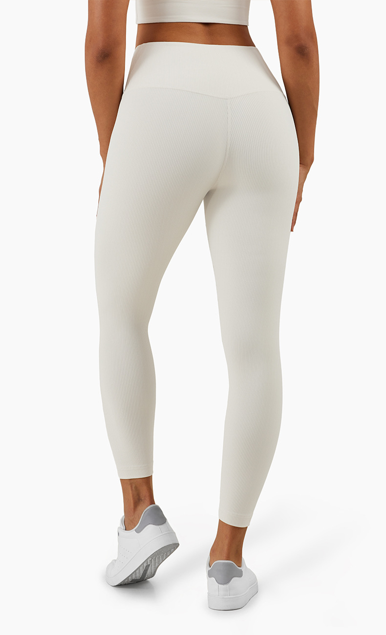 running yoga sports legging (10)