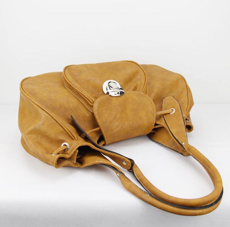 Crossbody Bags For Ladies