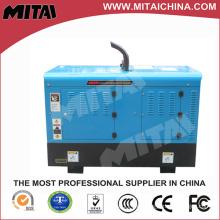 300AMP AC 12kw трехфазный дуговой сварочный аппарат для продажи