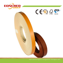 Popular Colorful PVC Edge Banding for MDF