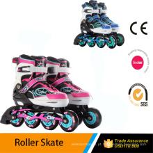 ajuste skate skate / velocidade inline skate shoe