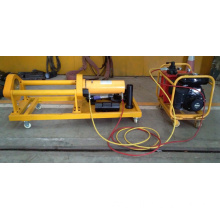 Pipe Connector Swaging machine