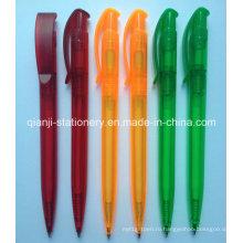 Пластиковая Шариковая Ручка (P1043)