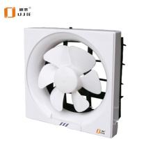 Platisc Wall Fan