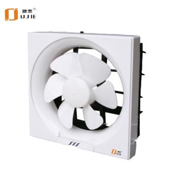 Oj Ventilator Fan