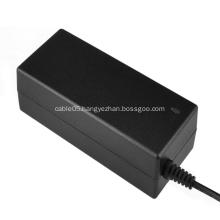 AC/DC 12V2.5A Desktop Power Adapter For Set-top Box