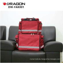 DW-FAK001 2018 CE&FDA approved bag for emergency