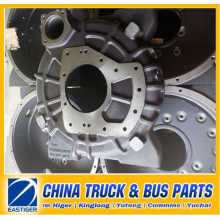 Higer 612600011808 Boîtier de volant China Bus Parts
