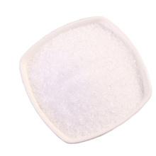 Hot Sale China Supply Zuckerfreies kalorienfreies Erythrit-Massenpulver 30-60 Mesh