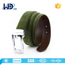 New Product for 2015 Fashion Genuine Leather Belt
