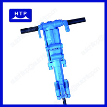 Pneumatischer Handhebelhammer Y26