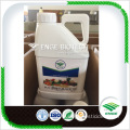 Insecticide Imidaclopride 20% SL, 200g / L SL
