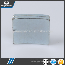 Cost price hot sell dc motor permanent magnet