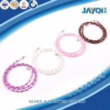 Anteojos / Gafas Pearl Chain