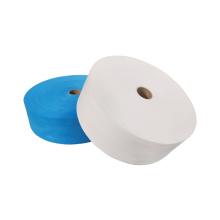 SSS GRADE skin-friendly  PP nonwoven fabric TNT fabric sss nonwoven