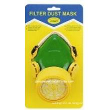Atemschutz-Atemschutzmaske