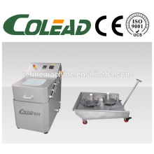 vegetable and fruit dryer/Dehydrator/centrifugal dryer