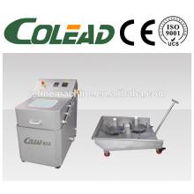Secador de legumes e frutas / Desidratador / secador centrífugo