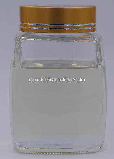 Pentaerythritol Ester Base Oil