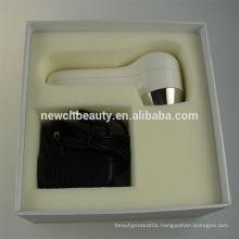 Multifunctional Ultrasonic Beauty Device styling chairs