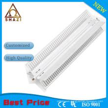 [Designed]Aluminum heating element